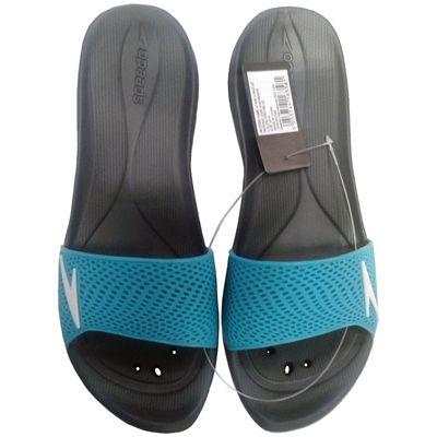 Speedo Atami II Max Ladies Pool Sandals-Top