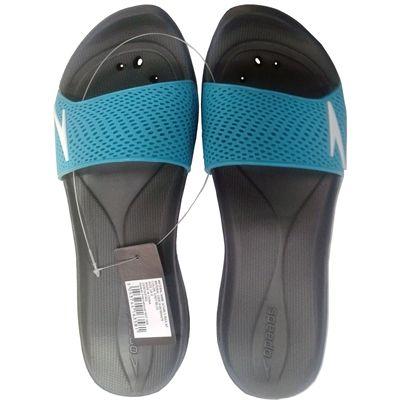 Speedo Atami II Max Ladies Pool Sandals-Top View
