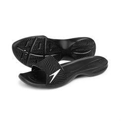 Speedo Atami II Max Ladies Pool Sandals