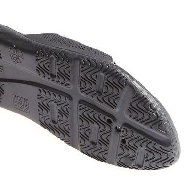 Speedo Atami II Max Mens Pool Sandals-Sole