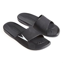 Speedo Atami II Max Mens Pool Sandals