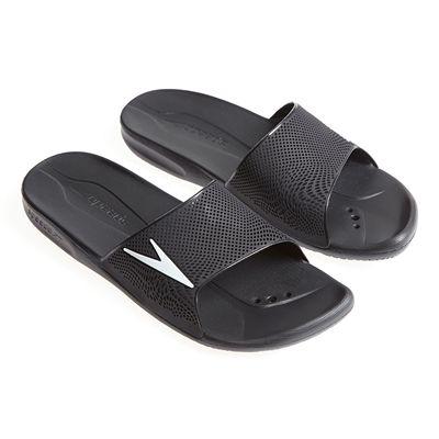 Speedo Atami II Max Mens Pool Sandals