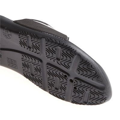 Speedo Atami II Mens Pool Sandals AW16-Sole