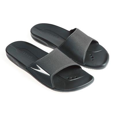Speedo Atami II Mens Pool Sandals AW16