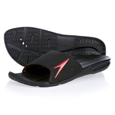 Speedo Atami II Mens Pool Sandals