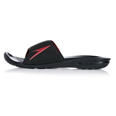Speedo Atami II Mens Pool Sandals - Side