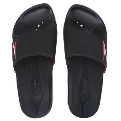 Speedo Atami II Mens Pool Sandals - Top