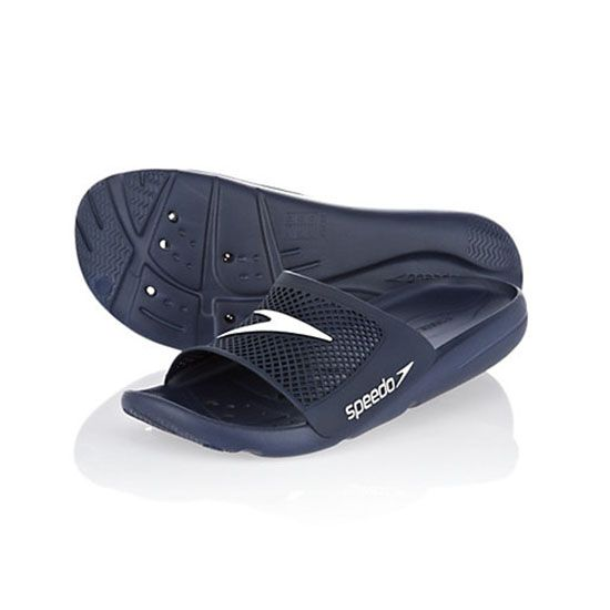 Speedo Pool Shoes Mens