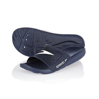 Speedo Atami Slide Mens Swimming Sandals