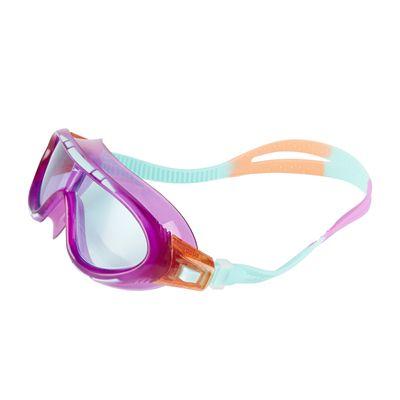 Speedo Biofuse Rift Junior Swimming Goggles - Front