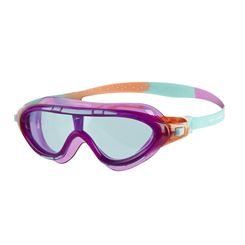 Speedo Biofuse Rift Junior Swimming Goggles