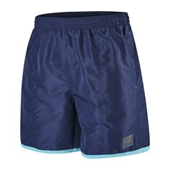 Speedo Colour Block 16 Inch Mens Watershorts