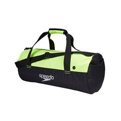 Speedo Duffle Bag AW16