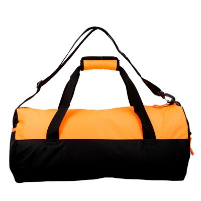 Speedo Duffle Bag SS18 - Back