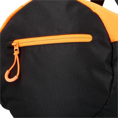Speedo Duffle Bag SS18 - Side
