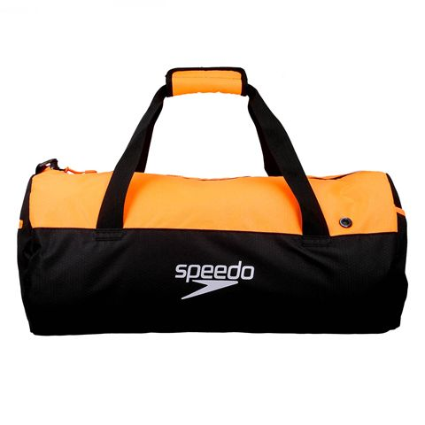 Speedo Duffle Bag