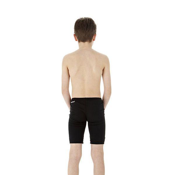 boys swim shorts - photo #41
