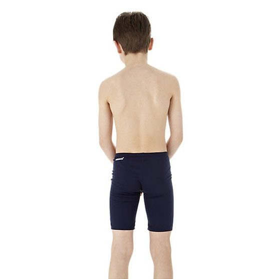 Boys speedo jammers | Looking for a versatile and dependable device to stop a group of harassers from stalking, harassing, and assaulting us