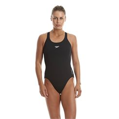 Speedo Endurance Medalist Ladies Swim Suit