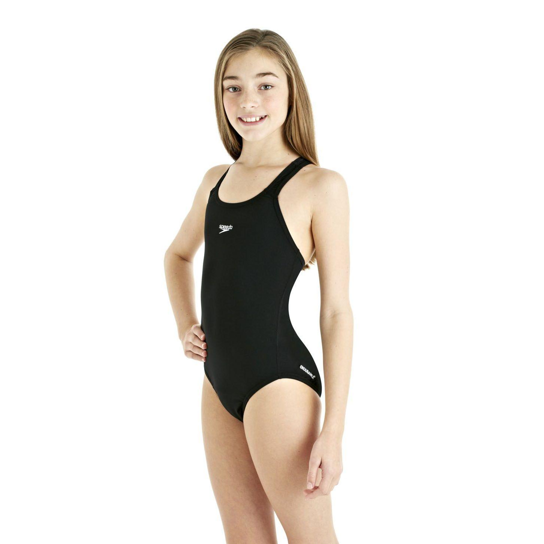 Speedo Swimwear For Women