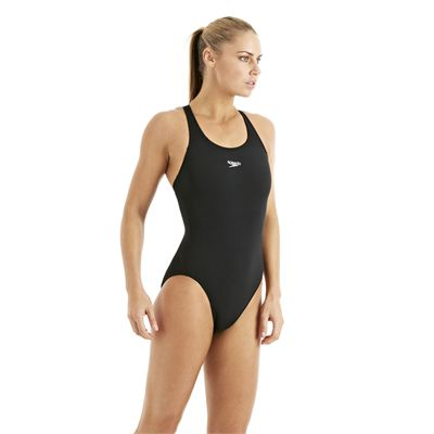 Speedo Endurance Plus Racerback Ladies Swimsuit 1