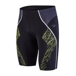 Speedo Endurance Plus Speedo Fit Panel Mens Swimming Jammers