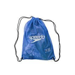 Speedo Equipment Mesh Bag