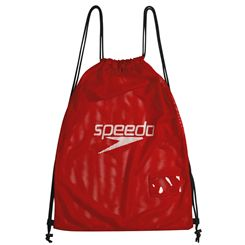 Speedo Equipment Lightweight Mesh Bag