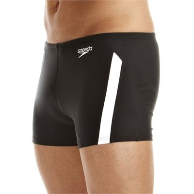 Speedo Essential Mens Aquashorts