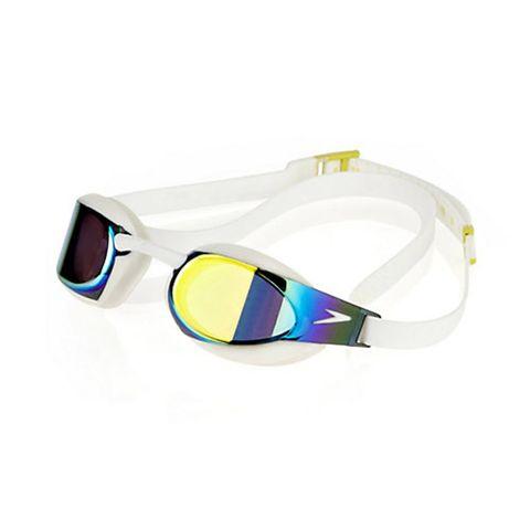 Speedo Fastskin3 Elite Mirror Goggle