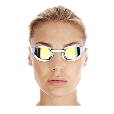 Speedo Fastskin3 Elite Mirror GoggleSpeedo Fastskin3 Elite Mirror Goggle