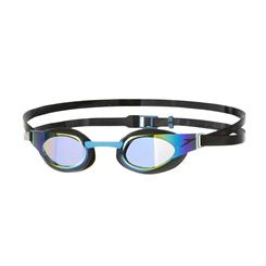 Speedo Fastskin3 Elite Mirror Junior Swimming Goggles