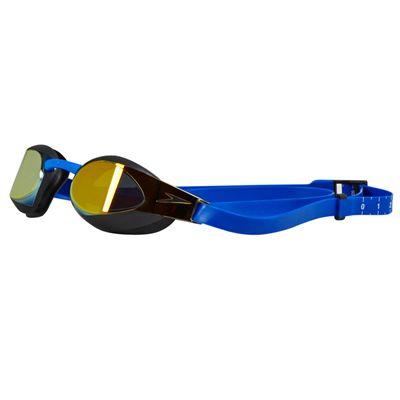 Speedo Fastskin3 Elite Mirror Swimming Goggles - Side