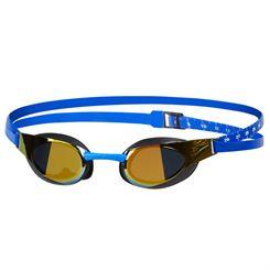 Speedo Fastskin3 Elite Mirror Swimming Goggles