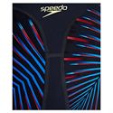 Speedo Fastskin3 Elite Recordbreaker Girls Kneeskin - zoomed
