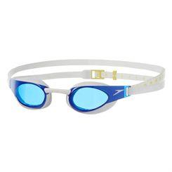 Speedo Fastskin3 Elite Swimming Goggles