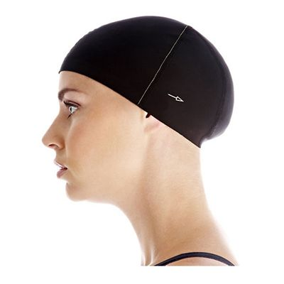Speedo Fastskin3 Hair Management System Cap-b