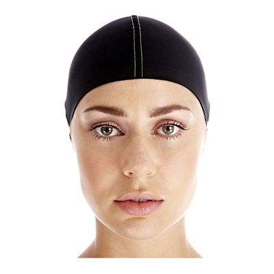 Speedo Fastskin3 Hair Management System Cap new