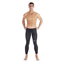 Speedo Fastskin3 Mens Openwater Legskin