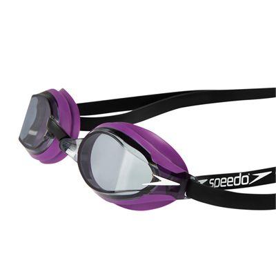 Speedo Fastskin3 Speedsocket 2 Swimming Goggles-Side