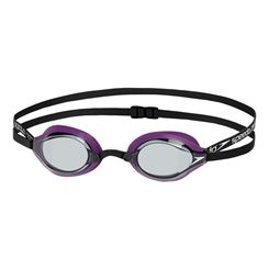 Speedo Fastskin3 Speedsocket 2 Swimming Goggles