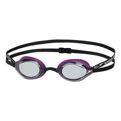 Speedo Fastskin3 Speedsocket 2 Swimming Goggles