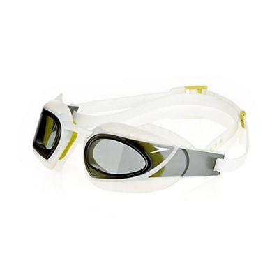 Speedo Fastskin3 Super Elite Goggle-b