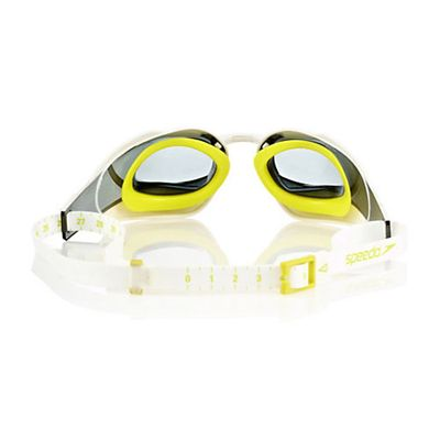 Speedo Fastskin3 Super Elite Goggle-c