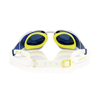 Speedo Fastskin3 Super Elite Mirror Goggle-c