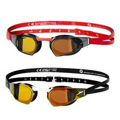 Speedo Fastskin Prime Mirror Swimming Goggles