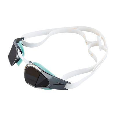 Speedo Fastskin Prime Swimming Goggles