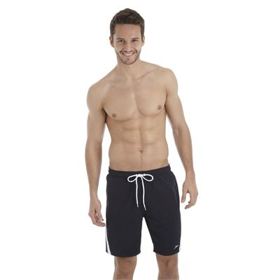 Speedo Finn 18 Inch Mens Watershort