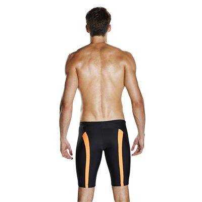 Speedo Fit PowerMesh Pro Mens Swimming Jammers - additional 2