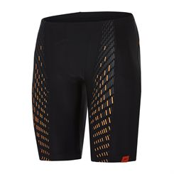 Speedo Fit PowerMesh Pro Mens Swimming Jammers